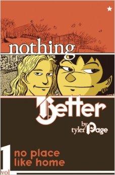 NothingBetter