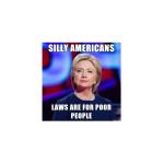 Image Courtesy:  Liberty Memes
