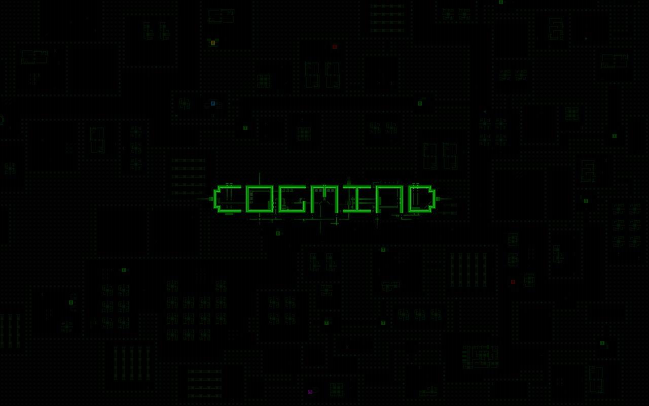 thumbnail_cogmind